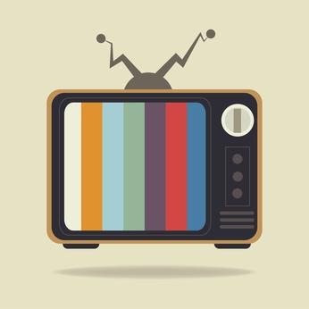 Videobewerbungen auf dem Vormarsch – So wird man eingestellt!