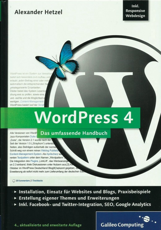 wordpress4-galileo-computing