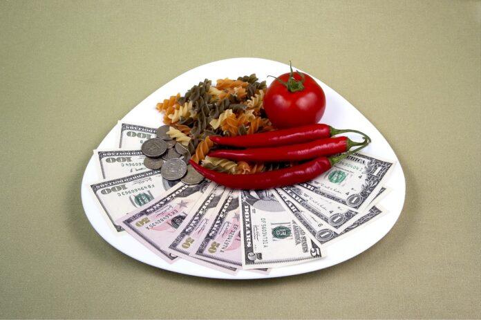 Businesslike: Geschäftsessen sind nicht nur Nahrungsaufnahme!