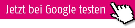 Das-neue-Google-Update-Bestehen-Sie-den-Test-oder-gehen-Sie-unter-31