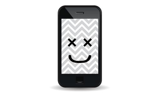 Google Update 2015: mobile friendly Webseiten ranken besser!