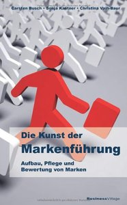 Effizientes Marketing mit Struktur: So funktioniert's!