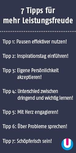 7-tipps-mehr-leistungsfreude