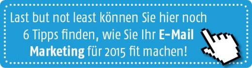 e-mail-marketing-2015-emm