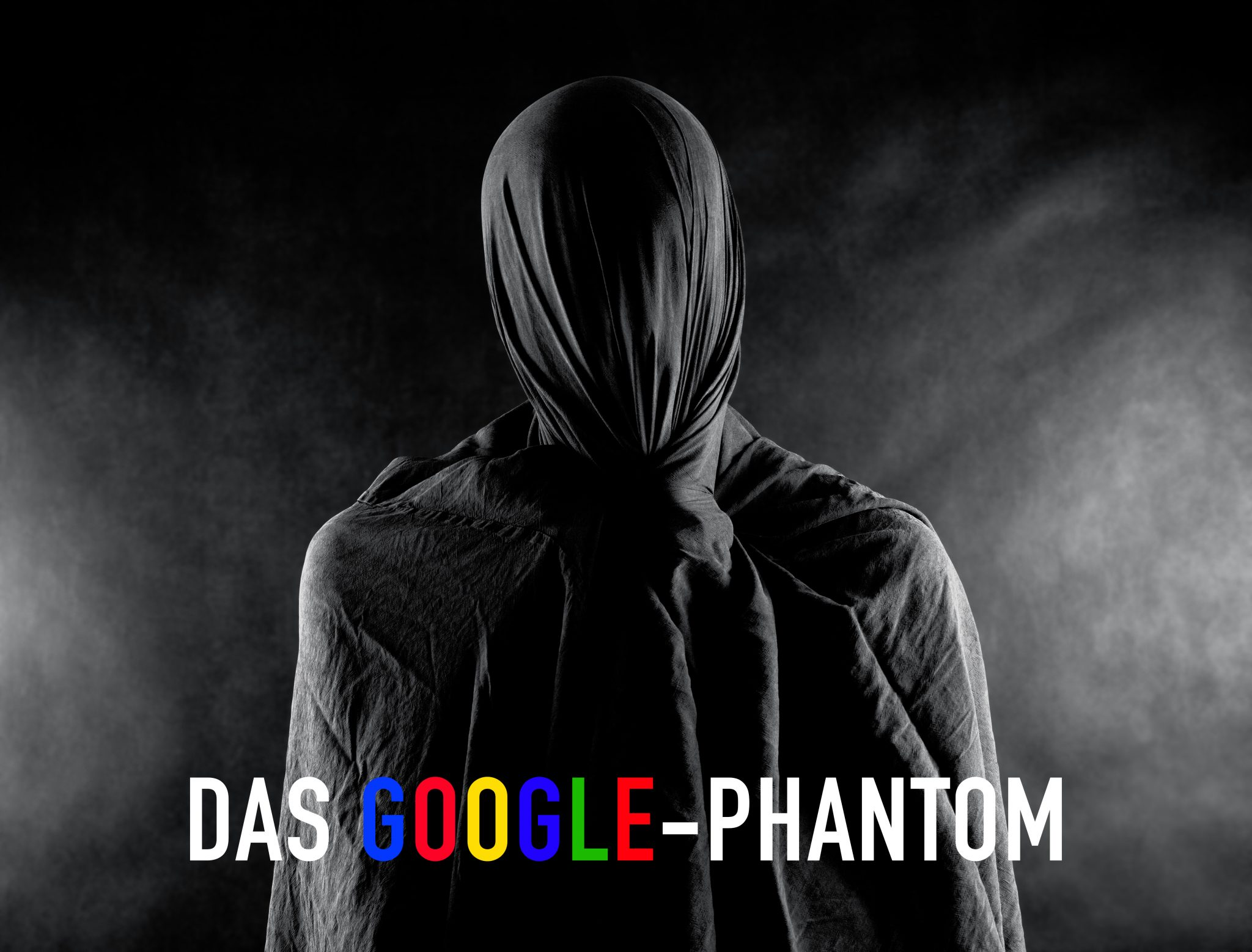 Das Google Phantom Update 2015