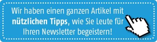 newsletter-tipps-emm