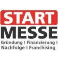 Veranstaltungstipp: START-Messe 2015