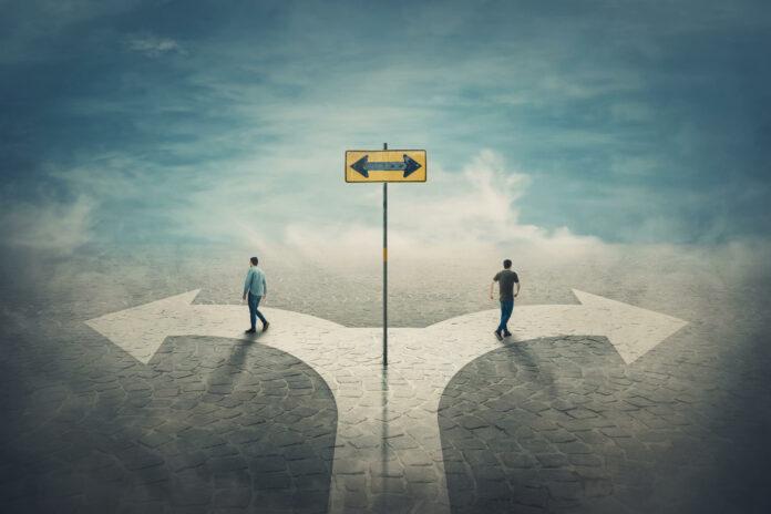 Erfolgsmacher oder Misserfolgsvermeider: Wer bist du?