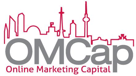 Veranstaltungstipp: OmCap 2015