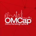 Veranstaltungstipp: OMCap 2016