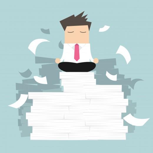 Als Steuerberater Dokumente digital archivieren: Das ist wichtig