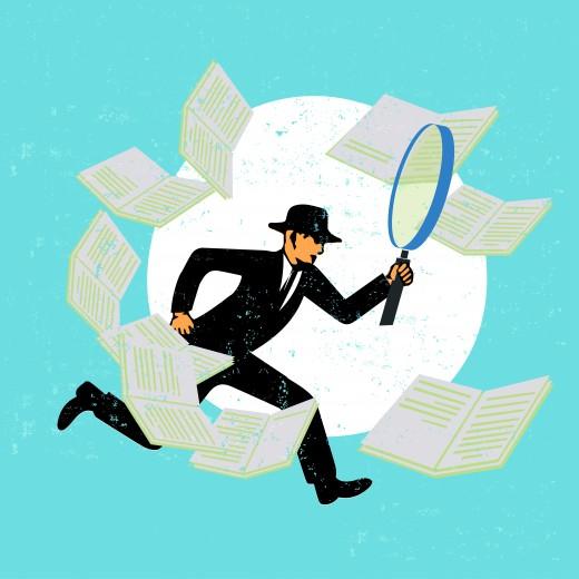 Firmenübernahme garantieren: Die Due Diligence-Prüfung