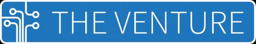 Veranstaltungstipp: The Venture 2015