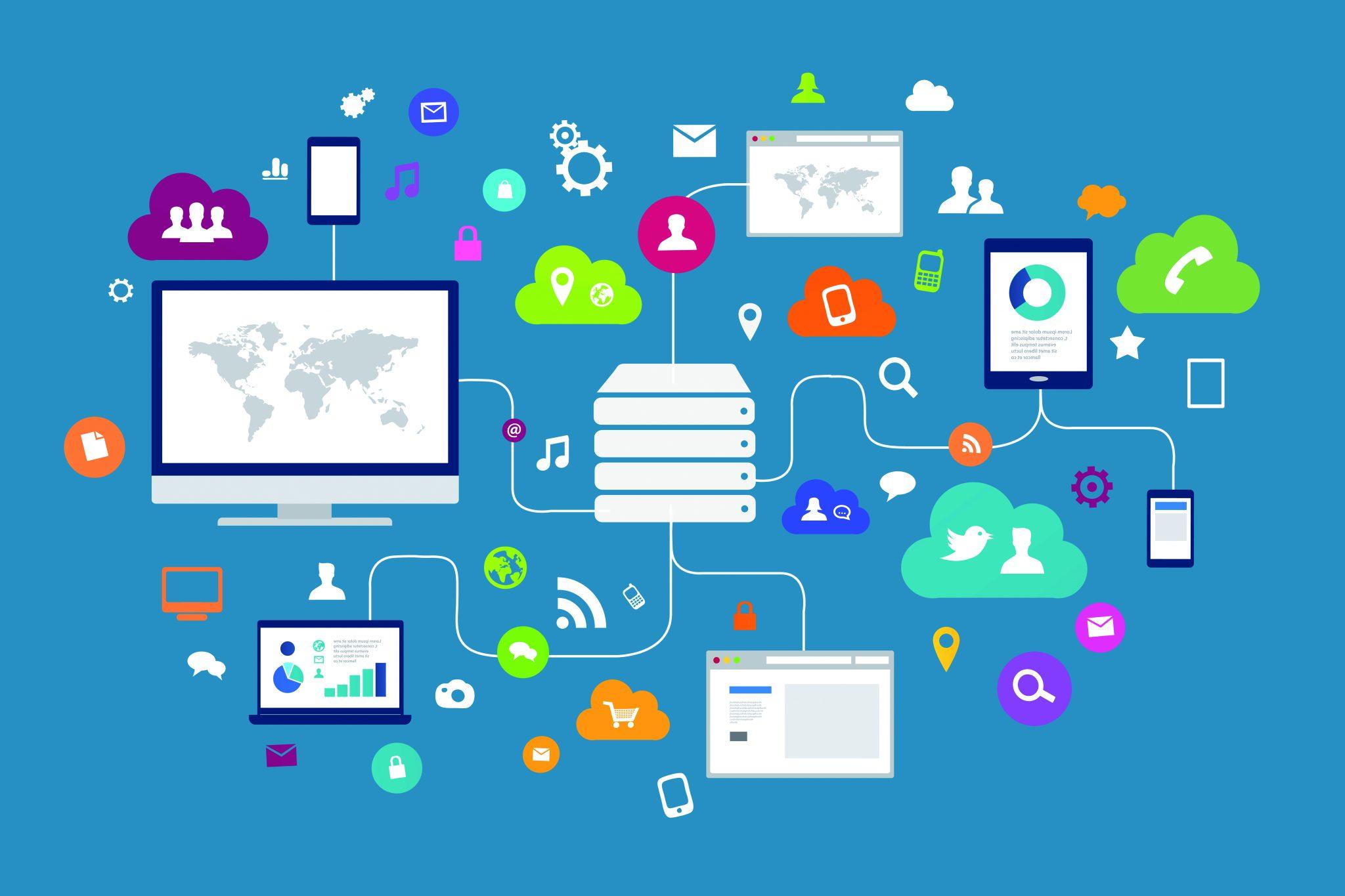 5 Tipps für zielgerichtetes Content Marketing