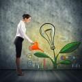 5 Erfolgsprinzipien, die Frauen zu den besseren Führungskräften machen!