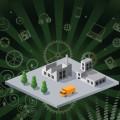 Gewerbeimmobilien kaufen, aber richtig! Ein Leitfaden