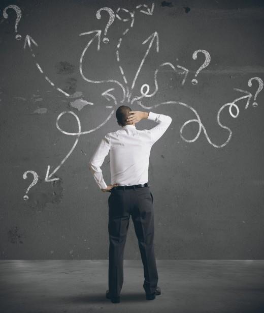 Nachfolger gesucht: Diese Fragen sind entscheidend! [Teil V]