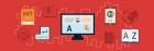 Startup-Interview mit Wordycat: Online-Dating für Übersetzer & Kunden