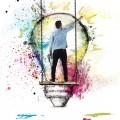 Wenn Unternehmer und Künstler aufeinandertreffen ...