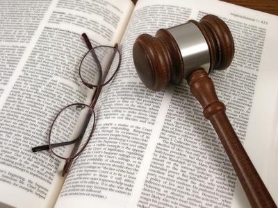 Arbeits- und Sozialrecht: Urteile im August & September 2015