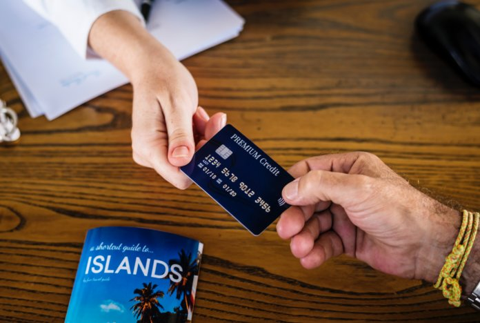 Firmenkreditkarten: Fluch oder Segen für Unternehmen?