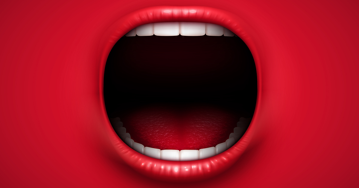 13 Hass-Dinge im Büro: Da könnt ich schreien!