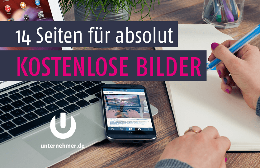 Absolut kostenlose internationale Dating-Seiten