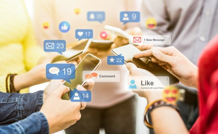 Rampensau vs. Trendsetter: Welche Follower gibt es?