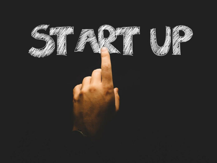 Startup-Interview mit Pausenkicker: Unterhaltung & Fitness für das sitzende Bürovolk