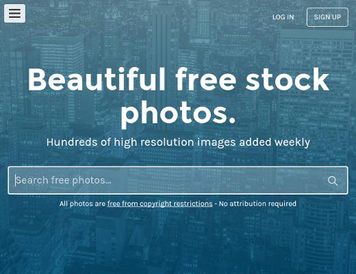 stocksnap.io wunderschöne freie Stockfotos mit CC0-Lizenz
