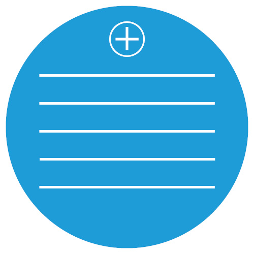 umsatzverteilung-icon