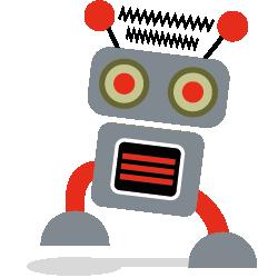 Die Motivations-Roboter: Erfolg in nur 20 Minuten!