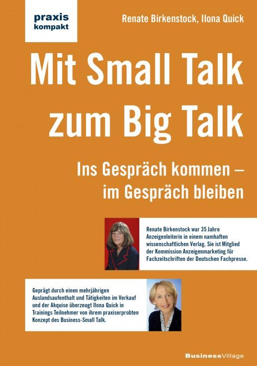 mit-small-talk-zum-big-talk