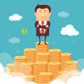 Passives Einkommen: So wird richtig versteuert