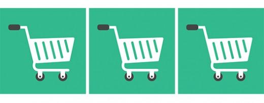 Stationärer Handel? Aufschwung dank E-Commerce!