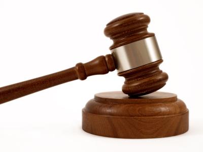 Wirtschaftsrecht: Urteile im Oktober 2015