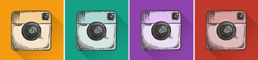 So können Unternehmen Instagram für sich nutzen!