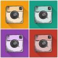 Instagram-Marketing: So können Unternehmen das Netzwerk für sich nutzen!