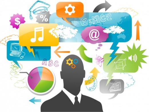 Die Mythen des Online Marketings: Lassen Sie sich nicht täuschen!
