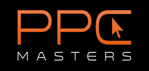 Veranstaltungstipp: PPC Masters 2016