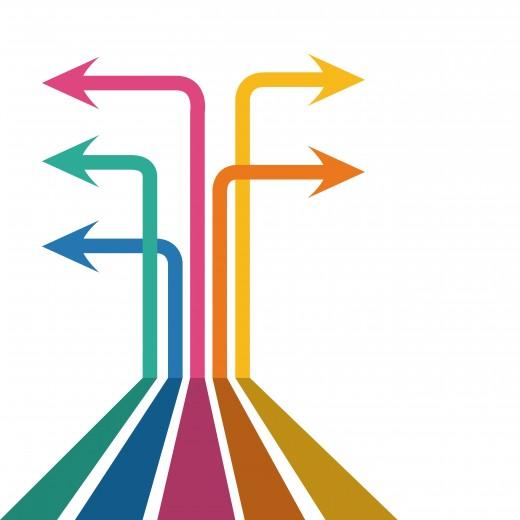 3 Content-Ideen, um neue Leads zu generieren