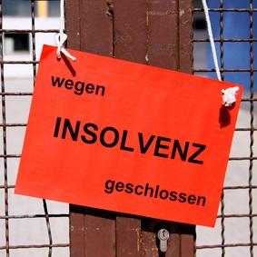 Bank- und Insolvenzrecht: Urteile im Dezember 2015