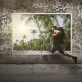 Instant Guerilla Marketing: Der kleine Ambush-Kick für zwischendurch [Slideshow]