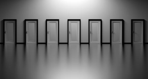 Markendehnung: Chancen & Risiken deiner Marke
