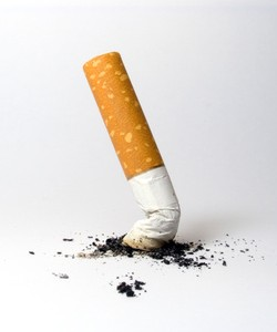Arbeitgeber darf bezahlte Raucherpausen streichen