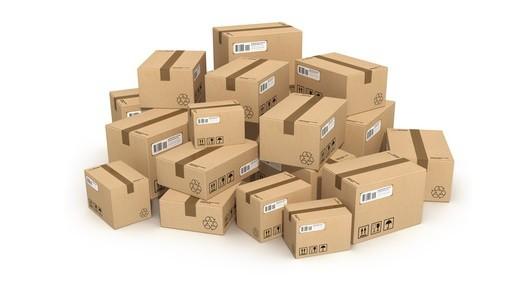 Verpackungsrechtliche Verantwortung bei Eigenmarken