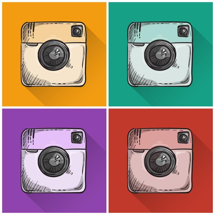 13 Tipps, um Instagram für mehr Reichweite zu nutzen!