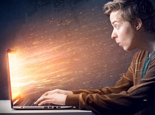 3 Gründe, warum Unternehmen stärker auf Videos setzen sollten!