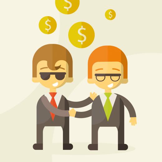 Content Promotion: Die 3 besten Strategien für neue Kunden