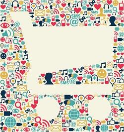 Online-, Datenschutz- und Medienrecht: Urteile im Januar 2016
